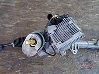 Б/у Рульова рейка MINI Cooper R56 2012р