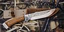 Нож туристический Спутник Модель1Б, фото 2