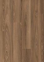 Ламинат Loc Floor Basic LCF087 Дуб мокко