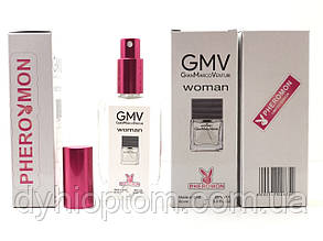 Женский парфюм Gian Marco Venturi Women, 60 ml