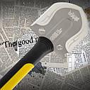 Лопата EGO, фото 3