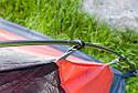 Палатка JY 1528  2- местная двухслойная, фото 3