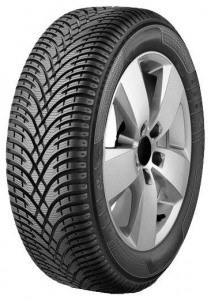 Шина 215/50 R17 95H XL G-FORCE WINTER2 BFGOODRICH
