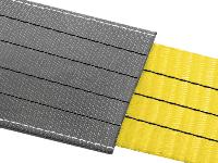 Чехол для защиты ленты от перетирания под лент 50мм и 60мм