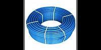 Труба для теплого пола KAN-therm 0.2176OP Blue Floor PE-RT 16x2