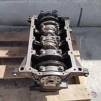 Новий Блок двигуна Opel Insignia 2008-2017р