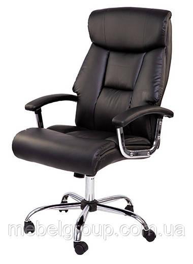 Кресло Payson черный