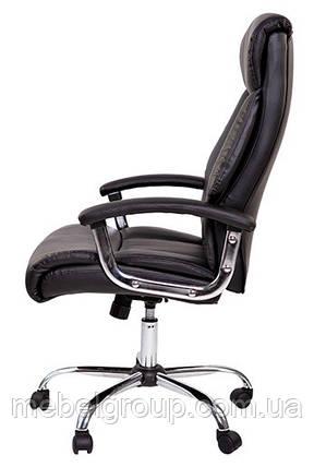 Кресло Payson черный, фото 2