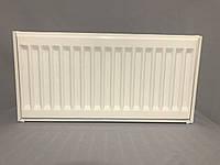 Радиатор стальной  Krakow 22 тип 300х1000 бок. подкл.