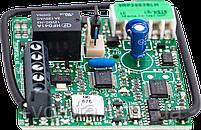 FAAC 740 автоматика для откатных (сдвижных) ворот (макс. вес ворот 500 кг), фото 2