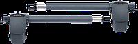 FAAC GENIUS G-BAT 300 комплект автоматики на распашные ворота (створка до 3 м)