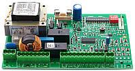 FAAC GENIUS GFLASH Q G-BAT 400 MINI электромеханическая автоматика для распашных ворот (створка до 4 м), фото 2