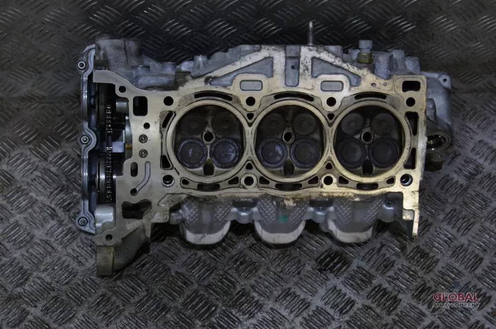 Б/у Головка блока Chevrolet Camaro 3.6 V6 2012-2018р