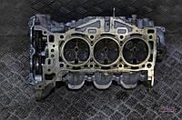 Б/у Головка блока Chevrolet Camaro 3.6 V6 2012-2018р, фото 1