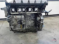 Б/у Двигун Volkswagen T5 (Transporter) 2006-2012р