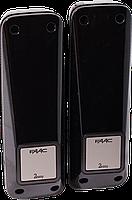 FAAC S418 24В автоматика для распашных ворот (створка до 2,7 м, с механическими упорами), фото 4