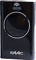 FAAC 415 электропривода для распашных ворот (створка до 3 м), фото 4