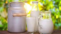 В МинАПК назвали требования к качеству молока после 2020 года