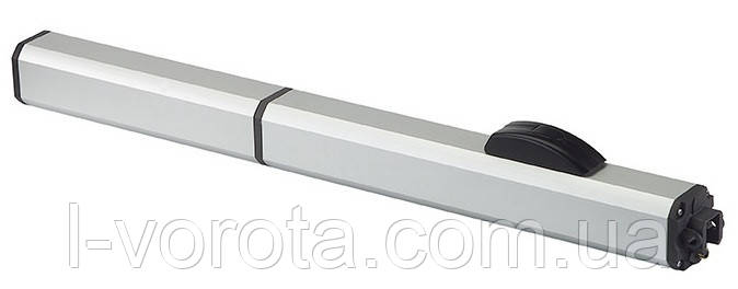 FAAC 400 CBAC LN привода гидравлические для распашных ворот (створка до 2,2 м)