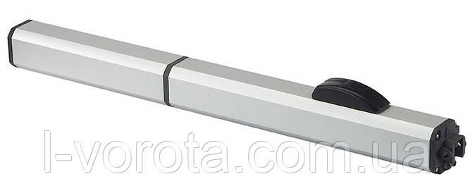 FAAC 400 SB гидравлические привода для распашных ворот (створка до 4 м)