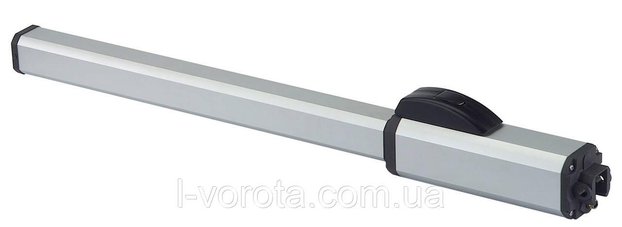 FAAC 422 CBAC гидравлическая автоматика для распашных ворот (створка до 1,8 м)