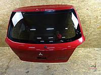 Б/у Карта кришки багажника Mitsubishi Outlander 2003-2006р