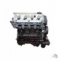 Б/у Двигун Mitsubishi Outlander 2006-2012р