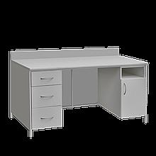 Стол лабораторный СЛ-001.03.04