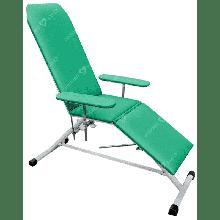 Крісло сорбційне ВР-1