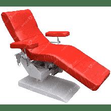 Крісло сорбційне з електроприводом ВР-1э