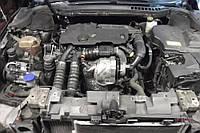 Б/у Двигун Citroen C4 Hatchback 1.6 2009-2014р