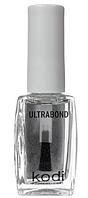 Ultrabond Kodi 12 мл (бескислотный праймер)
