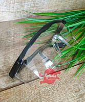 Защитные очки мастера маникюра, фото 1