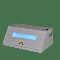 Камера ультрафиолетовая ЭКОНОМ