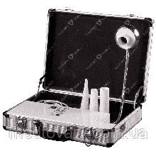Апарат для фізіотерапії БОП