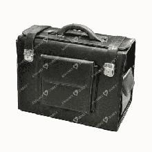 Сумка-укладка с набором для семейного врача СУСЛ №11