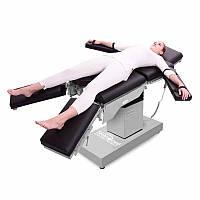 Стол операционный TMI- MATRIX