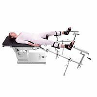 TMI-1206 Ортопедические подвесное крепление