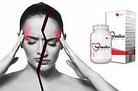 Normalize (Нормалайз) - Натуральный препарат для лечения сердечно-сосудистых заболеваний