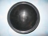 Мембрана повітряна AR (ANNOVI REVERBERI), фото 2