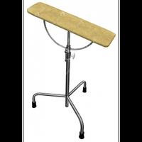 Стол для операций на руке СДР, столик хирургический