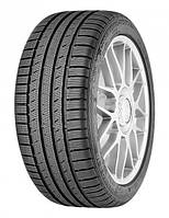Шины Continental ContiWinterContact TS 810 Sport 245/35 R19 93W XL