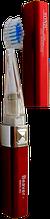 Портативная звуковая зубная щетка Btaver Sonic Led Travelling MMXX-002