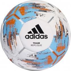 Мяч футбольный Adidas Team Replique CZ9569 р.5