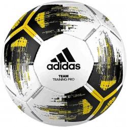 Мяч футбольный Adidas Team Training Pro CZ2233 р.5