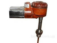 ТСП-1187, ТСМ-1187 термопреобразователи сопротивления