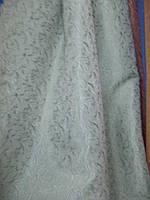 """Шторы """"Вензель-дамаск"""", шторная ткань Турция, фото 1"""