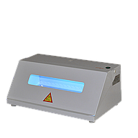 Камера ультрафиолетовая ЭКОНОМ,Стерилизатор ультрафиолетовый