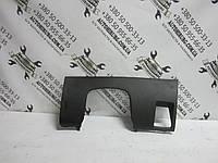 Накладка салона (под руль) Acura MDX (77300-STX-A01Z), фото 1