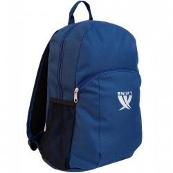 Рюкзак спортивный SWIFT Mal синий
